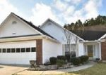 Foreclosed Home in Lawrenceville 30043 WESTFIELD CT - Property ID: 3957583561