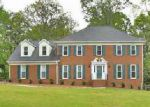 Foreclosed Home in Lawrenceville 30043 WATSONS PL - Property ID: 3957585759