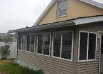 Foreclosed Home in Middletown 6457 FRISBIE ST - Property ID: 3957589698