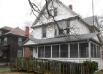 Foreclosed Home in Stratford 06615 WARWICK AVE - Property ID: 3957592764