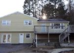 Foreclosed Home in Seymour 06483 KARLAK ST - Property ID: 3957606332