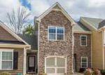Foreclosed Home in Dallas 30157 VILLAGE GLN - Property ID: 3957650122