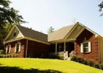 Foreclosed Home in Loganville 30052 PINEY GROVE RD - Property ID: 3957664135