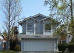 Foreclosed Home in Antelope 95843 SAXONVILLE WAY - Property ID: 3957713191
