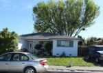 Foreclosed Home in Santa Rosa 95405 ALBERT DR - Property ID: 3957730274