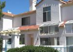 Foreclosed Home in Temecula 92591 CARA WAY - Property ID: 3957732917