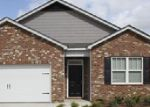 Foreclosed Home in Bethlehem 30620 FOXY DR - Property ID: 3957737739