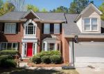 Foreclosed Home in Lawrenceville 30043 WATERS FERRY DR - Property ID: 3957781528