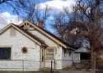 Foreclosed Home in Casper 82601 N MCKINLEY ST - Property ID: 3957793794