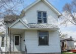 Foreclosed Home in Beaver Dam 53916 DECLARK ST - Property ID: 3957815240