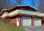 Foreclosed Home in West Salem 54669 LINDEN LN - Property ID: 3957822252
