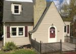 Foreclosed Home in Bluefield 24701 ROCKBRIDGE ST - Property ID: 3957858162