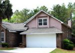 Foreclosed Home in Statesboro 30458 PONDSIDE DR - Property ID: 3957860356