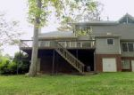 Foreclosed Home in Snellville 30039 GRAHAMS PORT LN - Property ID: 3957909858