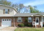 Foreclosed Home in Norfolk 23523 HATTON ST - Property ID: 3957942253