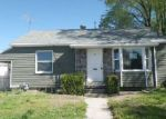 Foreclosed Home in Clearfield 84015 N LAKEVIEW DR - Property ID: 3957954525