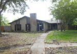 Foreclosed Home in Garland 75043 RANDOM CIR - Property ID: 3957966344
