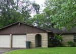 Foreclosed Home in Beaumont 77707 FRIARTUCK LN - Property ID: 3957970285