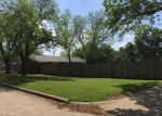 Foreclosed Home in Grand Prairie 75050 PARIS DR - Property ID: 3957979935