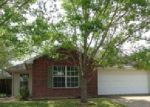 Foreclosed Home in Whitehouse 75791 WILLOWBROOK LN - Property ID: 3957980811