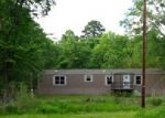 Foreclosed Home in Tyler 75704 SYCAMORE ST - Property ID: 3957981685