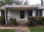 Foreclosed Home in Abilene 79605 S MOCKINGBIRD LN - Property ID: 3957997444