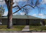 Foreclosed Home in Hot Springs 57747 N 20TH ST - Property ID: 3958064905
