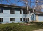 Foreclosed Home in Sioux Falls 57106 S GRINNELL AVE - Property ID: 3958066646