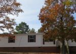 Foreclosed Home in Gaston 29053 DAYBREAK DR - Property ID: 3958083735