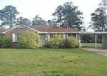 Foreclosed Home in Andalusia 36420 ROBINSON AVE - Property ID: 3958108247