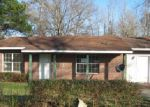 Foreclosed Home in Alexander City 35010 JOHNSON ST - Property ID: 3958109571