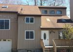 Foreclosed Home in Tobyhanna 18466 PARK PL - Property ID: 3958186207