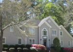 Foreclosed Home in Snellville 30039 LAUREL BEND DR - Property ID: 3958201991