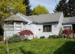 Foreclosed Home in Portland 97220 NE MORRIS ST - Property ID: 3958211169