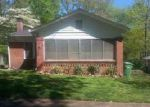 Foreclosed Home in Atlanta 30310 BURNS DR SW - Property ID: 3958230897