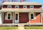 Foreclosed Home in Tiffin 44883 WALKER ST - Property ID: 3958274239