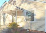Foreclosed Home in Dudley 28333 DUDLEY FIRE TOWER RD - Property ID: 3958381548