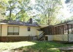 Foreclosed Home in Gastonia 28056 WOODLEIGH DR - Property ID: 3958415265
