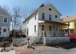 Foreclosed Home in Catskill 12414 BROAD ST - Property ID: 3958444621