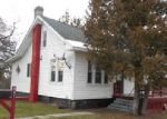 Foreclosed Home in Watertown 13601 MILL ST - Property ID: 3958483149