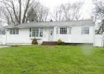 Foreclosed Home in Central Islip 11722 FRUITWOOD LN - Property ID: 3958489733