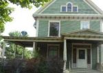 Foreclosed Home in Watertown 13601 STATE ST - Property ID: 3958502425