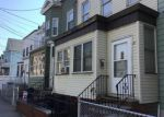 Foreclosed Home in Jersey City 07304 CLARKE AVE - Property ID: 3958534399