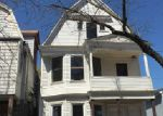 Foreclosed Home in Newark 07107 S 10TH ST - Property ID: 3958589588
