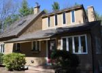 Foreclosed Home in Bedford 03110 BROOKVIEW TER - Property ID: 3958621562