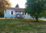 Foreclosed Home in Lincoln 68504 HARTLEY ST - Property ID: 3958645648