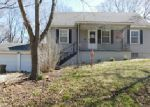 Foreclosed Home in Knob Noster 65336 W WORKMAN ST - Property ID: 3958660991