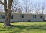 Foreclosed Home in Trenton 64683 NE WELL ST - Property ID: 3958669288