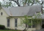 Foreclosed Home in Lees Summit 64063 NE FOREST AVE - Property ID: 3958674103