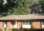 Foreclosed Home in Columbus 39701 18TH AVE N - Property ID: 3958706974